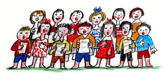 coro-bambini.jpg