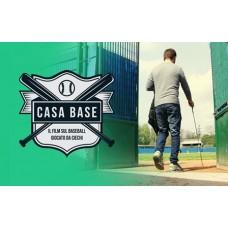 CASA BASE