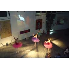 Open Day delle Arti - Gran Galà della Danza