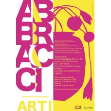 ABBRACCI-ARTI