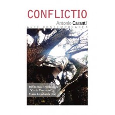 ANTONIO CARANTI