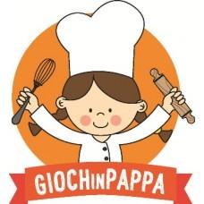 GIOCHinPAPPA: Tortelloni e Tortellacci