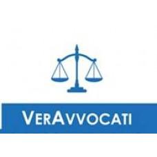 Presentazione del corso di VerAvvocati