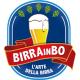 BIRRAinBO 2015