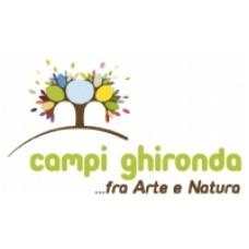 Campi Ghironda - con Campus di Musica per Ragazzi